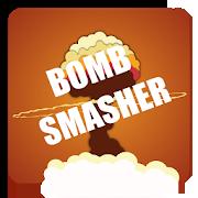 Bomb Smasher 1.0