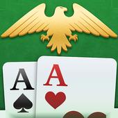 طرنيب العرب 1.0.4