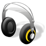 Midifun Karaoke 8.20