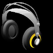 Midifun Karaoke 10.07