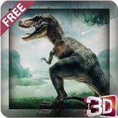 Dinosaur Hunter 2016 1.8