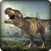 Dinosaur Simulator 2016 1.2