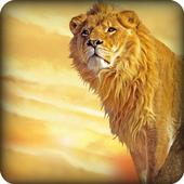 Angry Lion Simulator 2016 1.0
