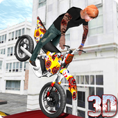 Maxed Out Stunt Bikes 1.0