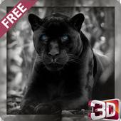 Panther Hunter 2015 1.4