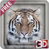 Wild Tiger Hunter 2015 1.5