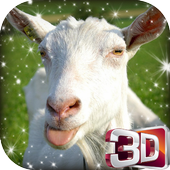 Wild Goat Hunter 2015Midnight Free GamesAction