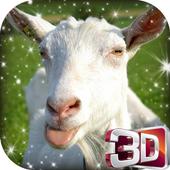 Wild Goat Hunter 2015 1.1
