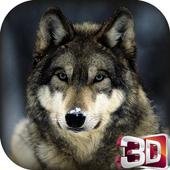 Wolf Hunter 2015 1.1