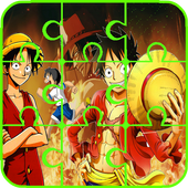 One piece puzzle 1.0
