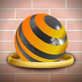 Tiger Ball Unlock 1.0