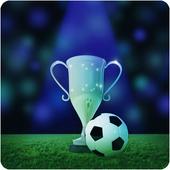 Keep it UP Soccer Ball 1.1