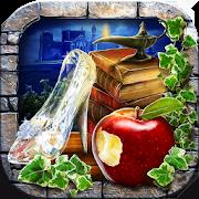Hidden Objects Fairy Tale 2.8