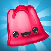 Happy Jelly Jump Up 1.0