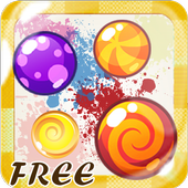 Candy Smasher FREE 1.2