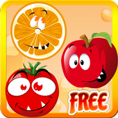 Mutiny Fruit FREE 1.0