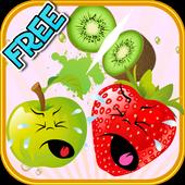 Fruit Slice FREE 1.1