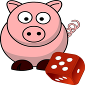 The Pig Game 1.0