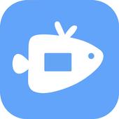 Soompi - Awards, K-Pop & K-Drama News 3 5 1 APK Download