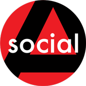ARROJOsocial 5.6.1