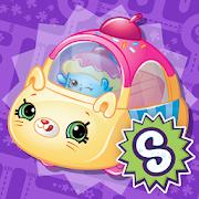 Shopkins: Cutie Cars 1.1.9