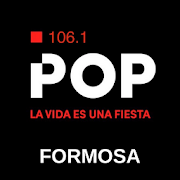 com.miguelpacheco.radiostream.pop icon