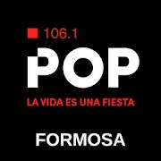 POP Formosa 106.1 1.11