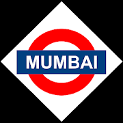 Mumbai Local Train Timetable 2.18