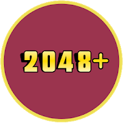 2048 Plus Free 1.1