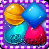candy match 3 1.1