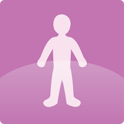 BMI Calculator by MES 1.0.7