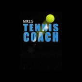 Mike's Tennis Coach (MTC)
