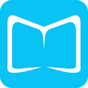 Miki Ebook - Kho sách truyện 0.9.1