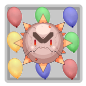 Spike Balloon - Beta 1.2