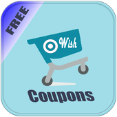 Free Coupons For Wish 1.0