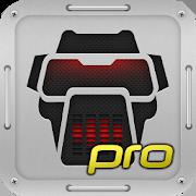 RoboVox Voice Changer Pro 1.8.8