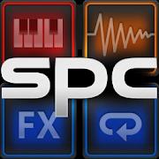 SPC - Music Drum Pad 2.3.8
