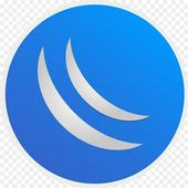 Mikrotik Tutorial App - Basic to Advance Level 1 0 7 APK