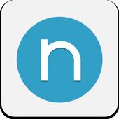 NishitetsuTrainTimetable 1.31