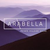 Tata Housing - Arabella 1.4