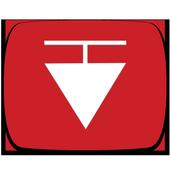 Tube Video Downloader 2.1.0