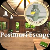 Escape from Pesimari 1.0