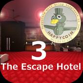 The Escape Hotel3 1.0