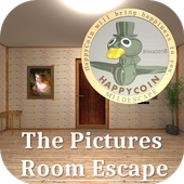 The Pictures Room Escape 1.1.0