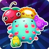 Space Cantina : Alien Shopkins 1.9