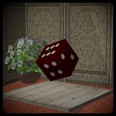 Room Dice Roller 3D 1.0