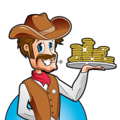 Miles City Rewards 2.7.1