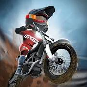 MXGP Motocross Rush 1.2.2