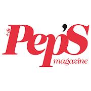plus de Pep's - Magazine 1.4