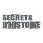 Secrets d'Histoire - Magazine 1.4